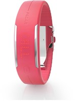 Polar Loop 2 Activity Tracker Pink-1