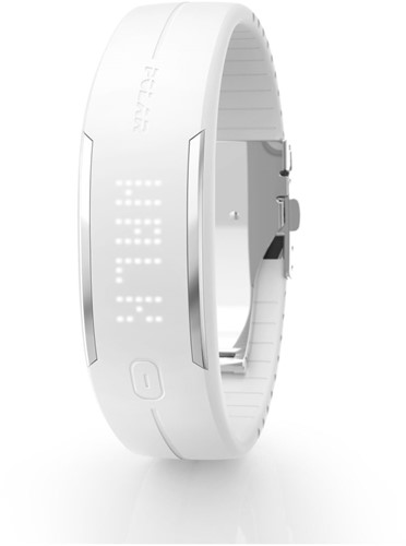 Polar Loop 2 Activity Tracker White