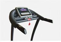 Joy Sport Marathon Loopband - Gratis trainingsschema-3