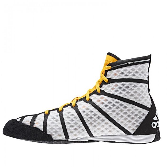 Adidas adizero 38 2-3