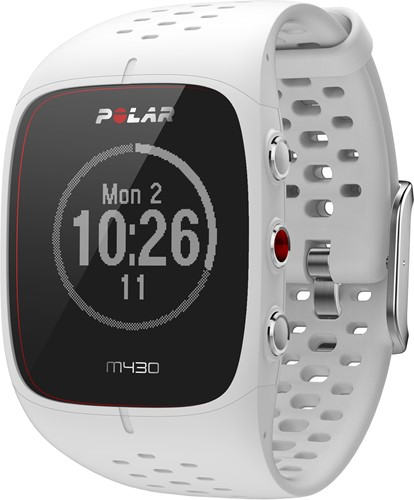 Polar M430 Sporthorloge