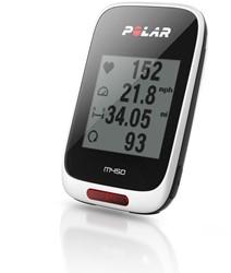 Polar M450 - Fietscomputer met hartslagmeting