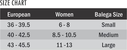 Balega Women Enduro Low Cut Sportsok Roze/Wit-2