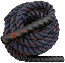 Marcy Battle Rope