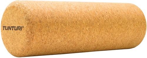 Tunturi Massage Roller - Kurk