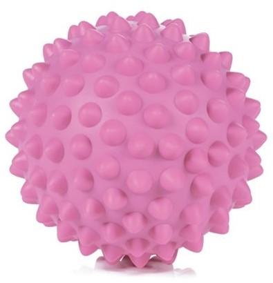 Gymstick Emotion Massage Ball - 9,5 cm