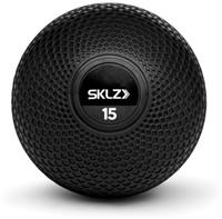 SKLZ Medicijnbal - 15 lb