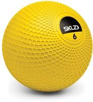 SKLZ Medicijnbal - 6 lb-2