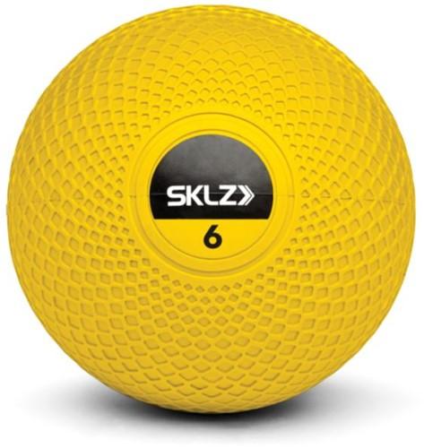 SKLZ Medicijnbal - 6 lb
