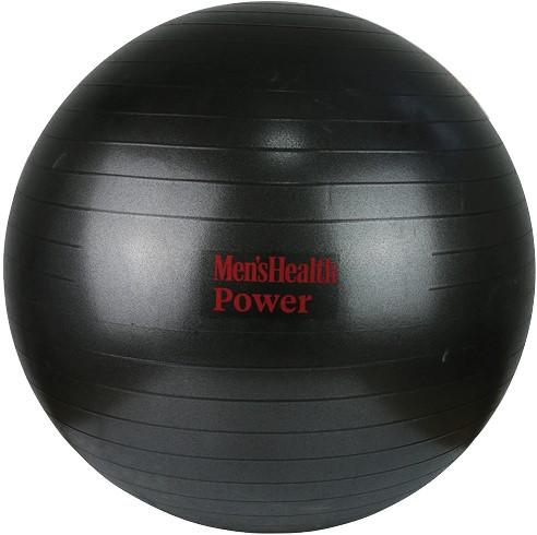 Men's Health Gym Ball - Fitnessbal - 85 cm