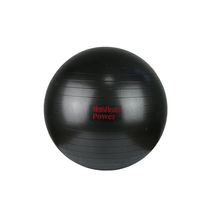 Men's Health Gym Ball Fitnessbal 85 cm