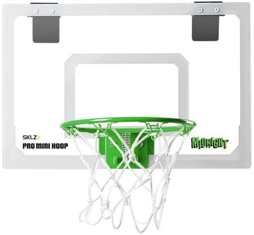 SKLZ Pro Mini Hoop Midnight - Tweedekans