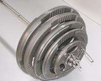 Gietijzer schijf 15 kg (50 mm)-3