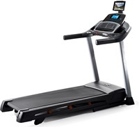NordicTrack T10.0i Loopband-3