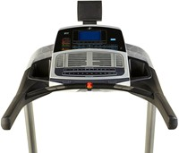 NordicTrack T10.0i Loopband-2