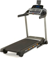 NordicTrack T10.0i Loopband-1