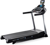 NordicTrack New T7.0i Loopband - Gratis trainingsschema-1