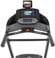 NordicTrack T12.0i loopband - Met iFit Live-2