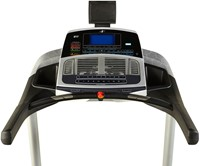 NordicTrack New T7.0i Loopband - Gratis trainingsschema-3
