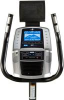 NordicTrack VX450i hometrainer - Gratis montage-2