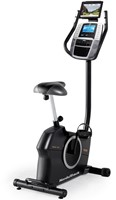 NordicTrack VX450i hometrainer - Demo model-3
