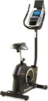 NordicTrack VX450i hometrainer - Demo model-1
