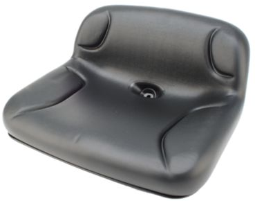 Concept2 Roeitrainer Tractor Seat