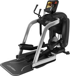 Life Fitness Platinum Club Series Discover SE3HD Flexstrider - Gratis Montage - Gratis montage