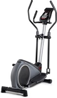 ProForm 225 CSEi Ergometer Crosstrainer - Demo Model-1