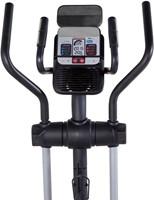 ProForm 450 LE Inklapbare Crosstrainer - Gratis trainingsschema-3
