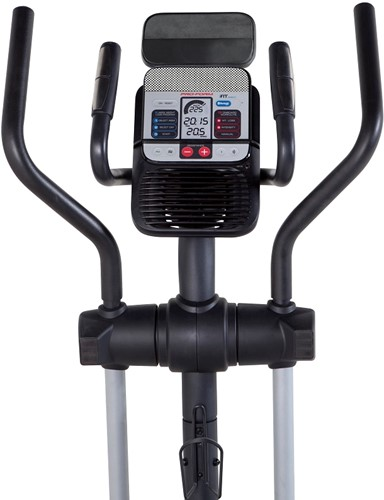 ProForm 45i Inklapbare Crosstrainer - Gratis montage-3