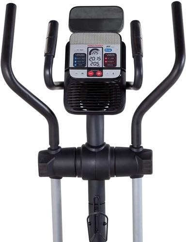 ProForm 45i Inklapbare Crosstrainer - Gratis montage