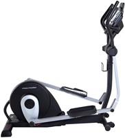 ProForm 450 LE Inklapbare Crosstrainer - Gratis trainingsschema-2