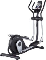 ProForm 450 LE Inklapbare Crosstrainer - Gratis trainingsschema