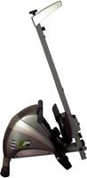 Proform R350 Roeitrainer - Demo Model