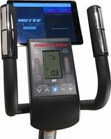 ProForm 105 CSEi Ergometer Crosstrainer-2