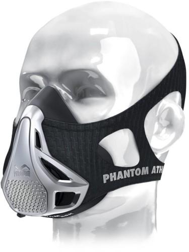 Phantom Training Mask-2