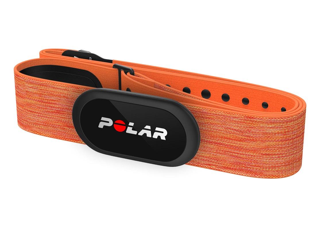alle bedrijven online borstband (pagina 1)de polar h10 borstband orange (m xxl) is d� standaard voor hartslagregistratie deze