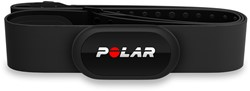Polar H10 Borstband