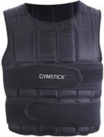 Gymstick Verstelbaar Gewichtsvest 1 - 10 kg met Trainingsvideos-3