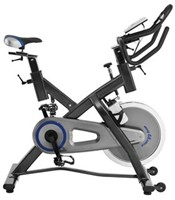 PowerPeak FBS8310P Speed Bike-2