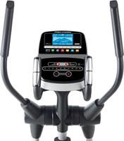 ProForm 900i ZLE Inklapbare Crosstrainer-2