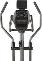 ProForm 325 CSEi Ergometer Crosstrainer - Gratis montage-2
