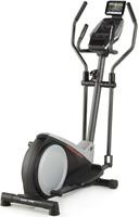 ProForm 325 CSEi Ergometer Crosstrainer - Gratis montage / trainingsschema-3