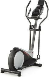 ProForm 325 CSEi Ergometer Crosstrainer