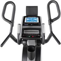 ProForm Cardio H.I.I.T. Trainer - Gratis trainingsschema-2