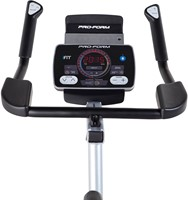 ProForm Le Tour De France Ergometer Spinbike-3