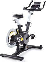 ProForm Le Tour De France Ergometer Spinbike-2