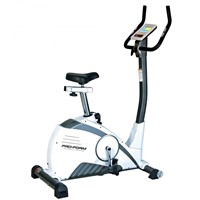 ProForm Soft Touch 5.0 Ergometer Hometrainer - Gratis trainingsschema-1