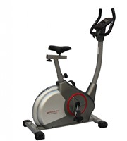 ProForm Sparta Hometrainer - Demo Model-1
